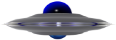UFO Software, LLC logo